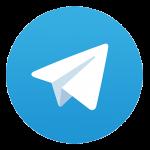 qa46 telegram icon 1 e1498118063164 150x150 - سوالات متداول پکیج دکتر نوروزیان