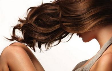 bf34a beautiful hair style16 - كانال تلگرام دكتر نوروزيان