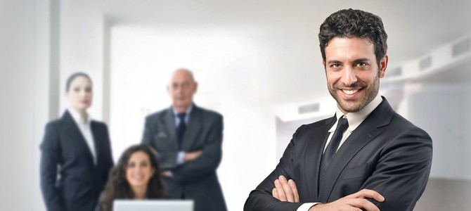 خدمات مشاوره و پاسخگویی پکیج رویش مو