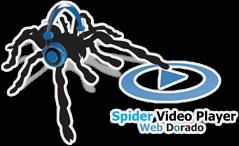 wd logo - وقتی که ریزش مو ارثی نیست