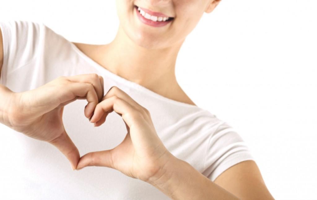 hearthealth-1024x647.jpg