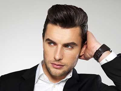 میزان ریزش موی طبیعی چقدر است؟