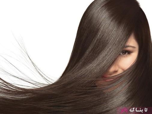 ریزش موی زنانه، از ژنتیک تا استرس