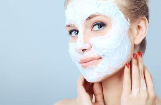 974198 675 - درمان ریزش مو زنان