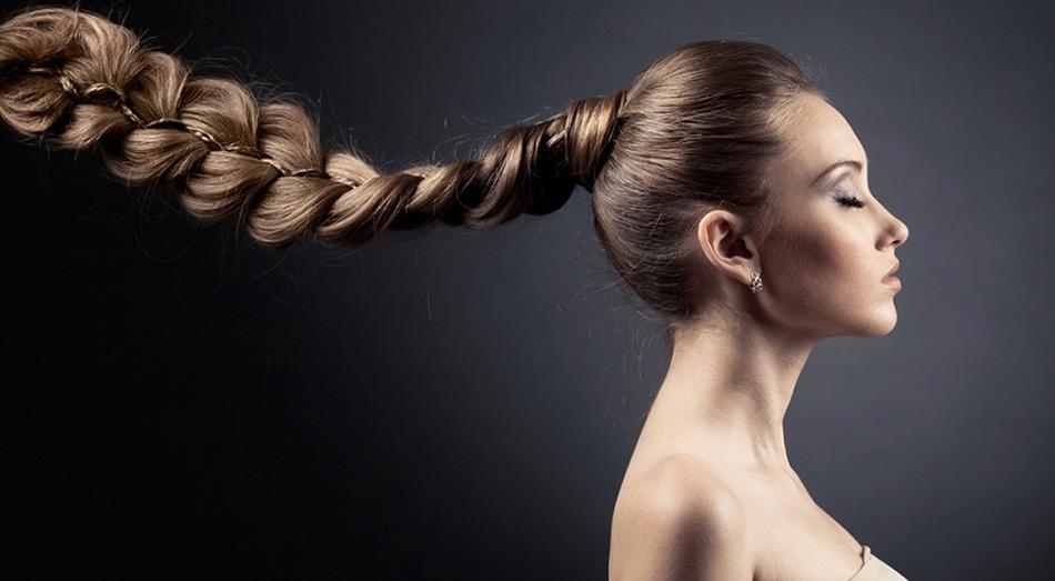 g26 - رشد سریع مو با روغن زیتون