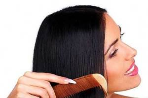 hair care03 - دکتر نوروزیان تلگرام