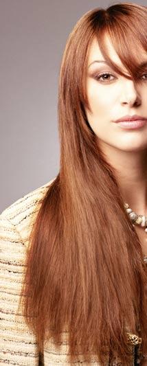 قرص رشد سریع مو