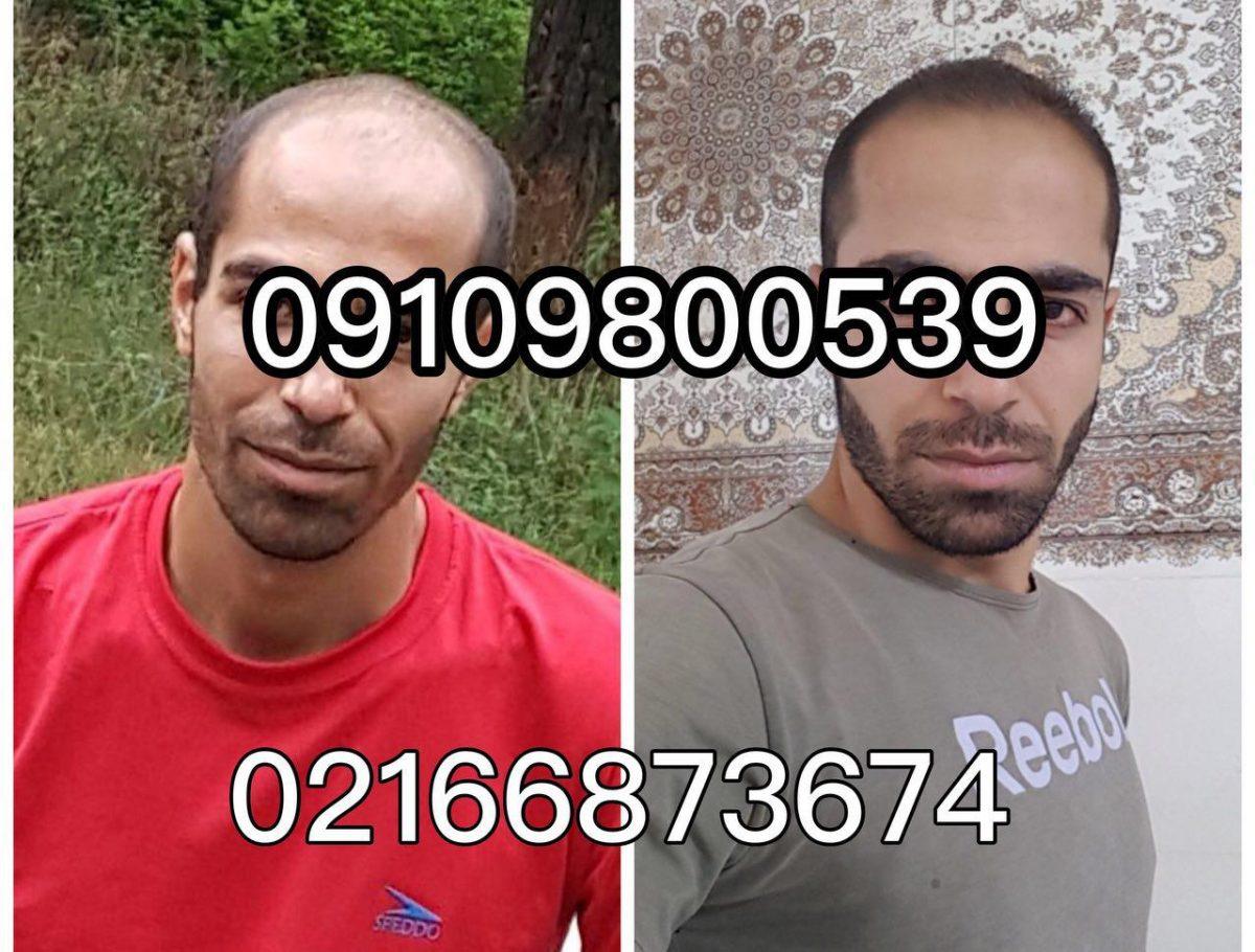 photo_2018-06-14_20-45-16-1200x910.jpg
