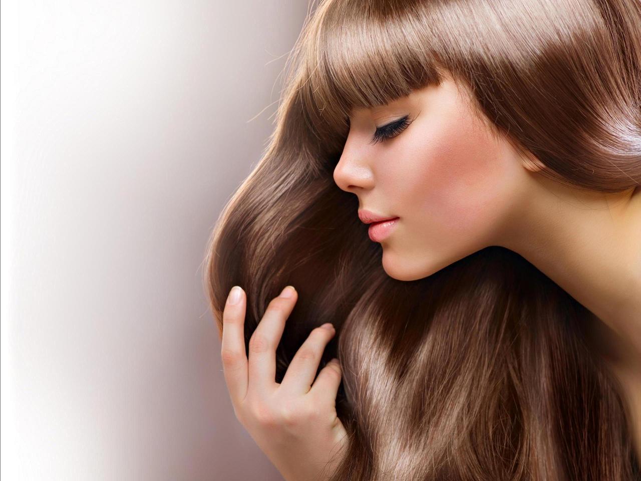 مراحل رشد مو چگونه است؟