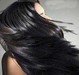 چند عادت غذایی برای داشتن موهای بلند
