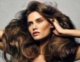 انواع داروها برای درمان ریزش و تقویت مو