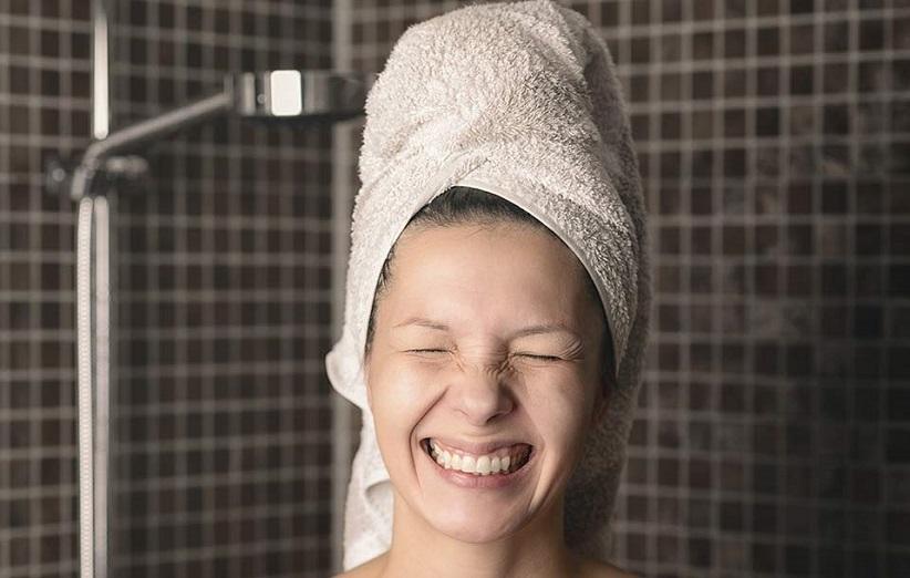 Grow Hair 7 - ۵ روش خانگی برای رشد سریع مو