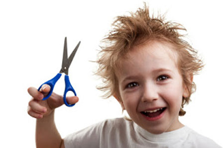 children-hair-care22.jpg