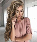 راهکارهایی طلایی برای حفظ سلامت و زیبایی موی فر شده