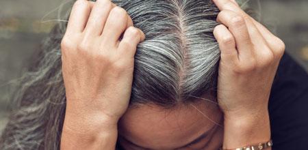 root-hair-pain-02.jpg