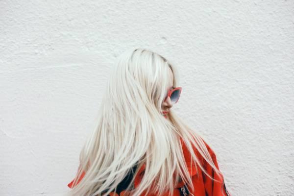تقویت موهای نازک