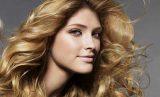 سلامت مو و کاهش روند ریزش آن