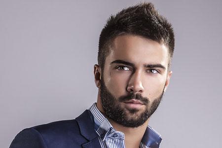 beard-mustache-care-01.jpg