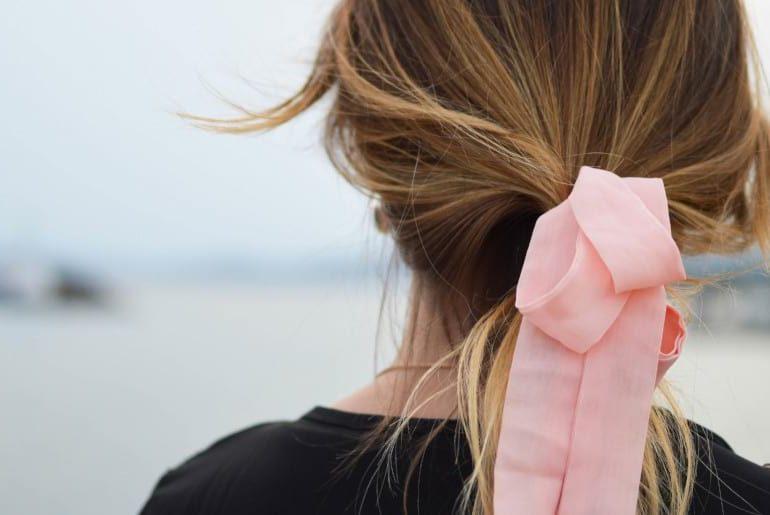 brittle-hair-770x515.jpg
