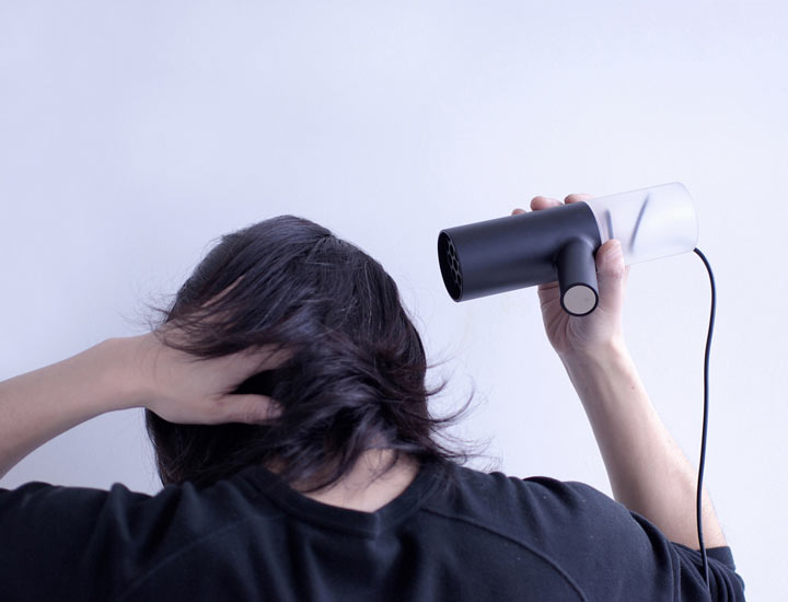 8روشی که به موهای ضعیف و نازک جان میبخشد