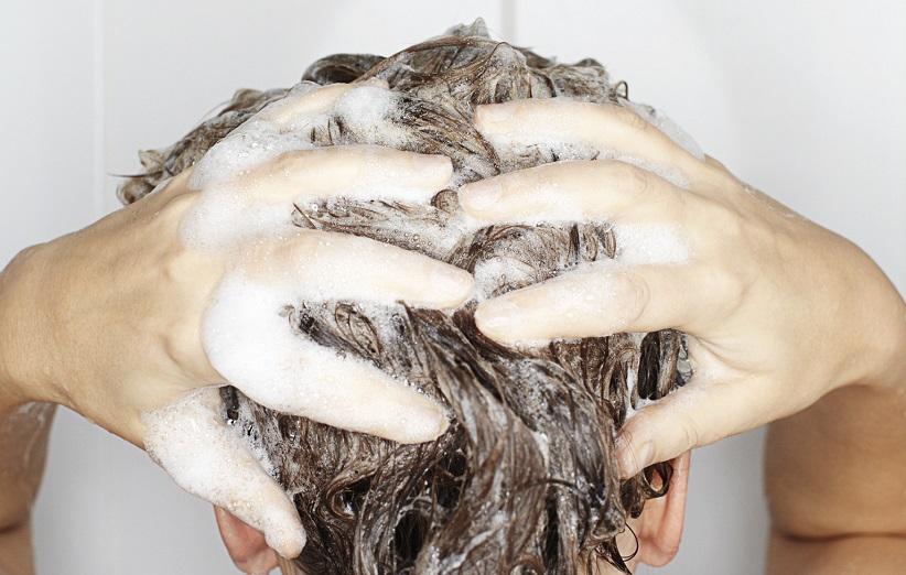washing-hair-3.jpg