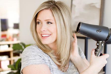 way-hairdryer-makehair-01.jpg