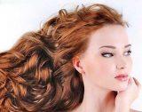 موهای خوش حالت داشته باشید