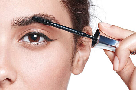 eyebrow-gel-make-1.jpg