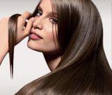 برای رشد سریع مو چه کار باید کنیم