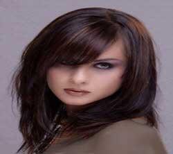 otoo2 - موهای خوش حالت داشته باشید