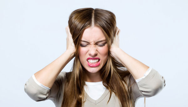 Stress and hair loss 1 1 2 - استرس و ریزش مو ارتباطی دارند؟