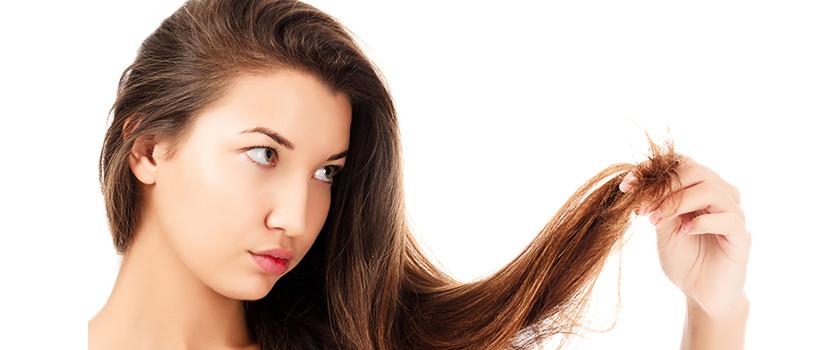 damaged-hair-2.jpg