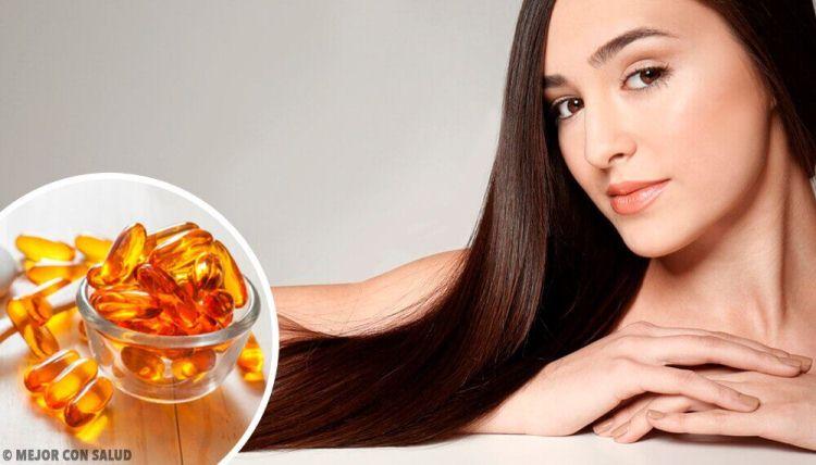 5401-6-vitaminas-chaves-para-o-crecimiento-do-cabelo01.jpg