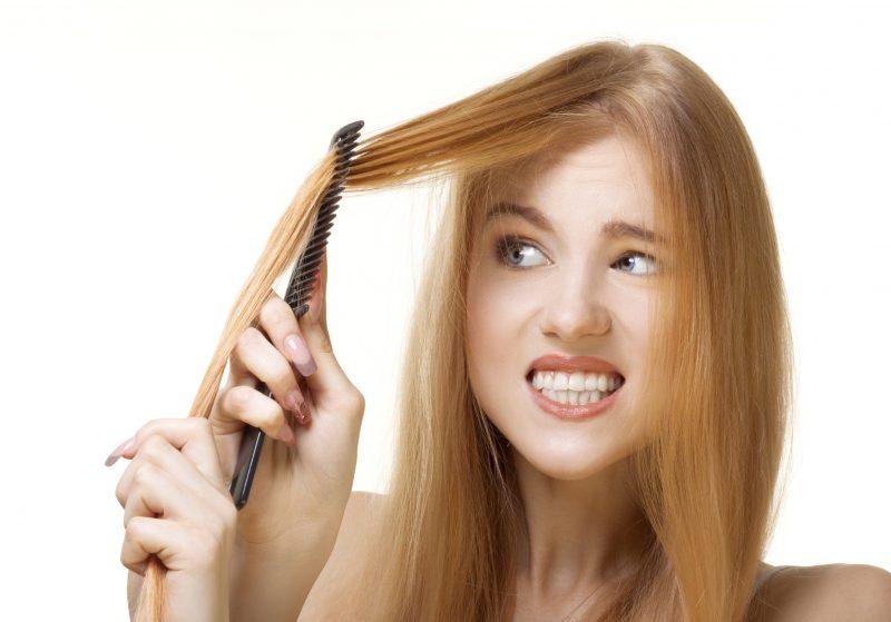 57 800x559 - 8 راه خانگی برای جلوگیری از ریزش موها