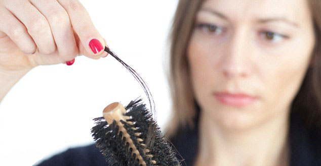 hormonal-hair-loss-1.jpg