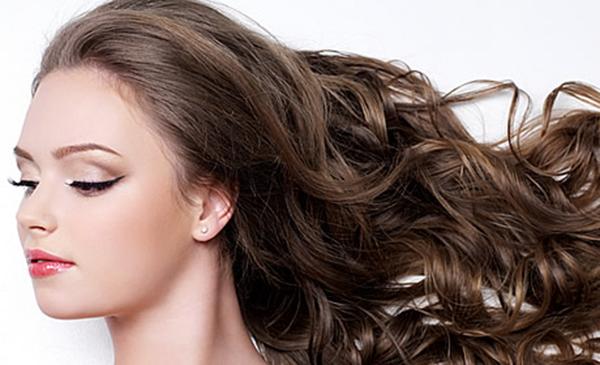 5 راه برای رشد سریع موها به اندازه 1 اینچ در یک هفته
