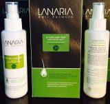 راهکار های شرکت رویش سبز لاوین برای تقویت ریشه مو و رشد بهتر مو